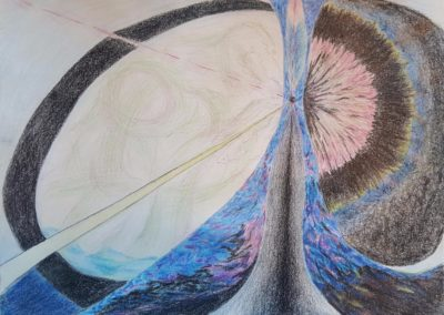 """Confusion and Despair by Kristen <a href=""""http://forum.iphelia.com/post/confusion-and-despair-8524881?pid=1295857403"""" target=""""_blank"""">See in Forum</a>"""