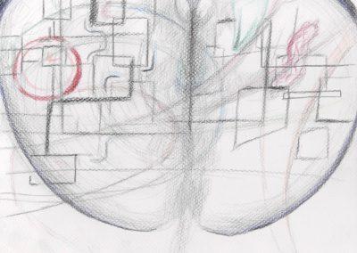 "Head Feeling/Social Anxiety by Kristen <a href=""http://forum.iphelia.com/post/head-feelingsocial-anxiety-8524922?pid=1295831880"" target=""_blank"">See in Forum</a>"